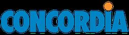 logo-concordia