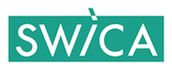 logo_swica