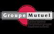 Groupe_Mutuel